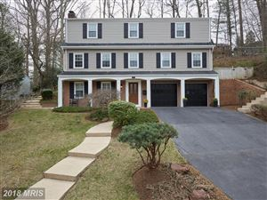 Photo of 6309 HARDY DR, McLean, VA 22101 (MLS # FX10206491)