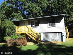 Photo of 5177 SPRING AVE, SHADY SIDE, MD 20764 (MLS # AA10076492)