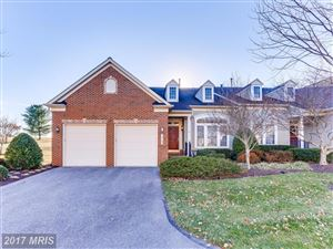 Photo of 15123 PLAYERS WAY, GLENWOOD, MD 21738 (MLS # HW10115492)