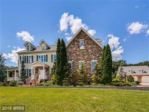 Photo of 4902 WENTZ RD, MANCHESTER, MD 21102 (MLS # CR10069493)