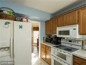 Tiny photo for 414 TANEY DR, TANEYTOWN, MD 21787 (MLS # CR10155493)