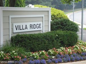 Photo of 1904B VILLARIDGE DR #1904B, RESTON, VA 20191 (MLS # FX10156493)