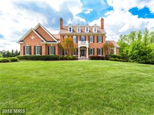 Photo of 3450 FAWN WOOD LN, FAIRFAX, VA 22033 (MLS # FX10244493)