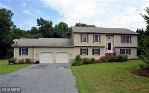 Photo of 206 DUDLEY CT, CENTREVILLE, MD 21617 (MLS # QA10184493)