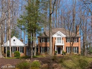 Photo of 620 WOOD LOT TRAIL RD, ANNAPOLIS, MD 21401 (MLS # AA10209494)