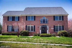 Photo of 11526 LOTTSFORD TER, BOWIE, MD 20721 (MLS # PG10215494)