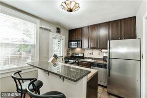 Photo of 2700 16TH ST S #670, ARLINGTON, VA 22204 (MLS # AR10120495)