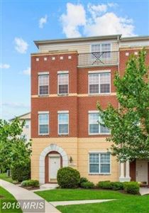 Photo of 42603 HIGHGATE TER, ASHBURN, VA 20148 (MLS # LO10301495)
