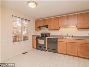 Tiny photo for 9 MINERAL SPRINGS CT, GAITHERSBURG, MD 20877 (MLS # MC10105495)