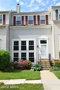 Photo of 3339 OAKSHADE CT, FAIRFAX, VA 22033 (MLS # FX10284496)