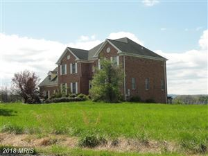 Photo of 39782 THE NARROWS RD, WATERFORD, VA 20197 (MLS # LO10224497)