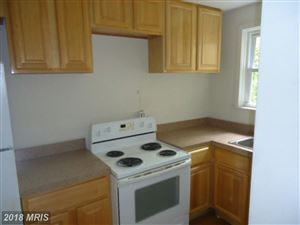 Tiny photo for 4212 AUDREY AVE, BALTIMORE, MD 21225 (MLS # BA10155498)