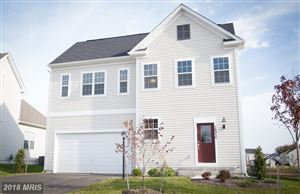 Photo of UPPER HEYFORD PLACE, PURCELLVILLE, VA 20132 (MLS # LO10137498)