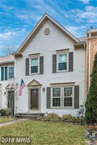 Photo of 14339 LONG CHANNEL DR, GERMANTOWN, MD 20874 (MLS # MC10154498)