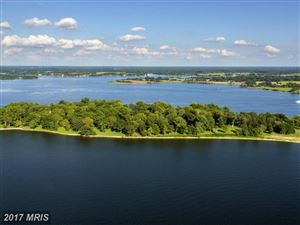Photo of 25511 BRUFFS ISLAND RD, EASTON, MD 21601 (MLS # TA9796498)