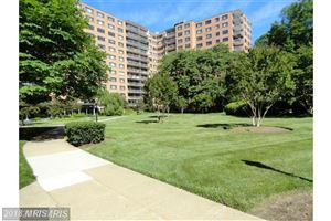 Photo of 4201 CATHEDRAL AVE NW #102, WASHINGTON, DC 20016 (MLS # DC10113499)
