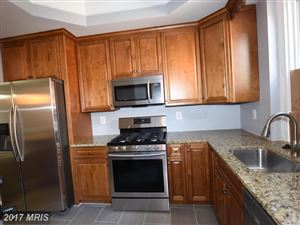 Photo of 3446 CATON AVE W, BALTIMORE, MD 21229 (MLS # BA10097500)