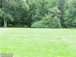 Photo of 3719 OLD TANEYTOWN RD, TANEYTOWN, MD 21787 (MLS # CR10249500)