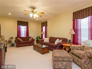 Tiny photo for 6328 YEAGERTOWN RD, NEW MARKET, MD 21774 (MLS # FR10159500)