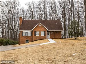 Photo of 7927 CHESTNUT GROVE RD, FREDERICK, MD 21701 (MLS # FR10216500)
