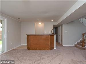 Tiny photo for 7913 LAKE PLEASANT DR, SPRINGFIELD, VA 22153 (MLS # FX10259500)