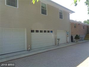 Photo of 16 HELENA AVE, BALTIMORE, MD 21221 (MLS # BC10324501)