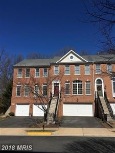 Photo of 4210 UPPER PARK DR, FAIRFAX, VA 22030 (MLS # FX10246501)