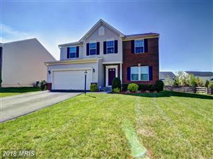 Photo of 25407 KINSALE PL, ALDIE, VA 20105 (MLS # LO10132501)