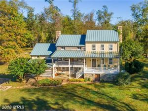 Photo of 19923 WOODTRAIL RD, ROUND HILL, VA 20141 (MLS # LO10217501)