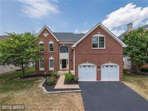 Photo of 20021 BLACKWOLF RUN PL, ASHBURN, VA 20147 (MLS # LO10300501)