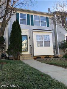 Photo of 5855 WOLSEY CT, BRYANS ROAD, MD 20616 (MLS # CH10110502)