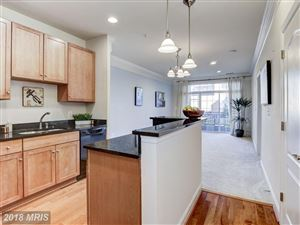 Photo of 1451 BELMONT ST NW #120, WASHINGTON, DC 20009 (MLS # DC10158502)