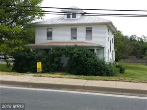 Photo of 15383 NEW HAMPSHIRE AVE, SILVER SPRING, MD 20905 (MLS # MC8654502)
