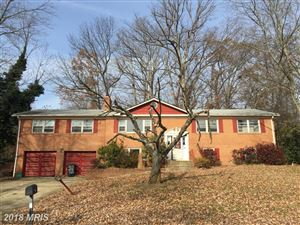 Photo of 3302 ACCOLADE DR, CLINTON, MD 20735 (MLS # PG10134502)