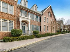 Photo of 1433 HARVEST CROSSING DR, McLean, VA 22101 (MLS # FX10157503)
