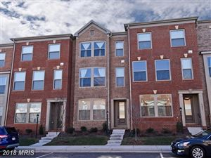 Photo of 42253 HAMPTON WOODS TER, ASHBURN, VA 20148 (MLS # LO10148504)