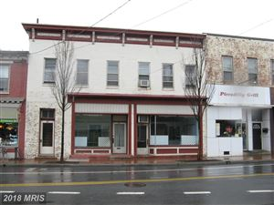 Tiny photo for 4044 PICCADILLY ST, WINCHESTER, VA 22601 (MLS # WI10154504)