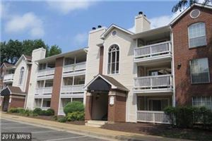 Photo of 1538 LINCOLN WAY #102, McLean, VA 22102 (MLS # FX10215505)