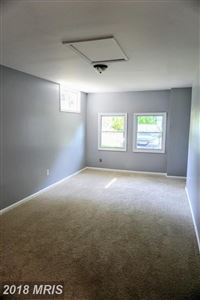 Tiny photo for 8434 THAMES ST, SPRINGFIELD, VA 22151 (MLS # FX10285506)