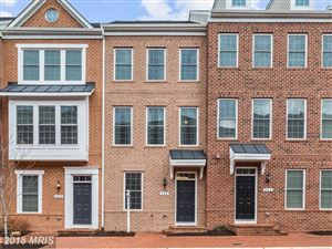Photo of 244 CRESCENT STATION TER SE, LEESBURG, VA 20175 (MLS # LO10193506)