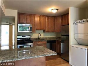 Photo of 8489 GREENBELT RD #1, GREENBELT, MD 20770 (MLS # PG10244506)