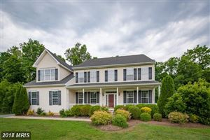 Photo of 168 GOLDFINCH LN, CENTREVILLE, MD 21617 (MLS # QA10176506)
