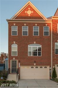 Photo of 2732 COPPERSMITH PL, BRYANS ROAD, MD 20616 (MLS # CH10123507)