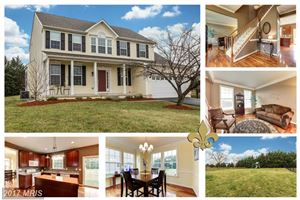 Photo of 2606 NEW DESIGN RD, ADAMSTOWN, MD 21710 (MLS # FR9881507)