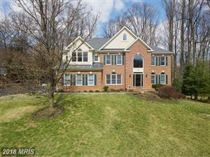 Photo of 1597 PALM SPRINGS DR, VIENNA, VA 22182 (MLS # FX10156507)