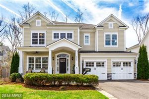 Photo of 6543 TUCKER AVE, McLean, VA 22101 (MLS # FX10203507)