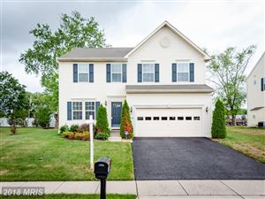 Photo of 5708 COUNTRY FARM RD, WHITE MARSH, MD 21162 (MLS # BC10308508)