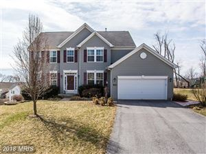 Photo of 1720 FLETCHERS DR, POINT OF ROCKS, MD 21777 (MLS # FR10177508)