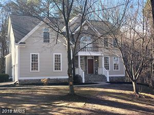 Photo of 12104 APPOMATTOX WAY, SPOTSYLVANIA, VA 22551 (MLS # SP10155508)
