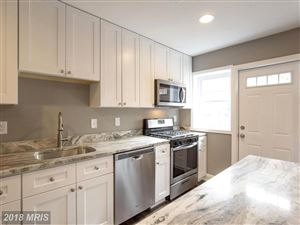 Photo of 6643 FREDERICK RD, CATONSVILLE, MD 21228 (MLS # BC10145510)